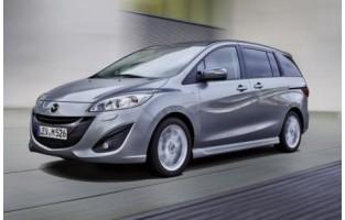 Tapis Mazda 5 Économiques