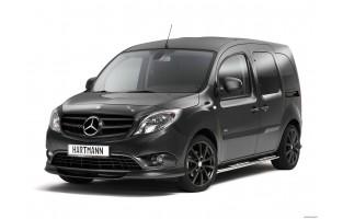 Protecteur de coffre de voiture réversible Mercedes Citan