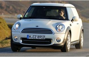 Protecteur de coffre de voiture réversible Mini Clubvan