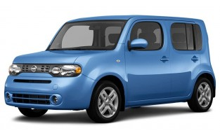 Tapis Nissan Cube Économiques