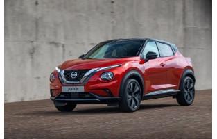 Protecteur de coffre de voiture réversible Nissan Juke (2010 - 2019) (2010 - 2019)