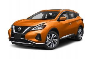 Tapis Nissan Murano Économiques