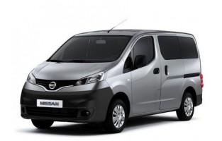 Tapis Nissan NV200 Économiques