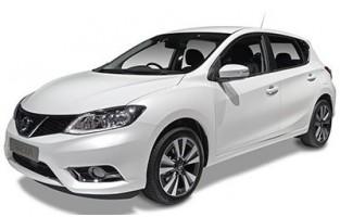 Tapis Nissan Pulsar Premium