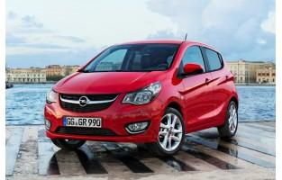 Protecteur de coffre de voiture réversible Opel Karl