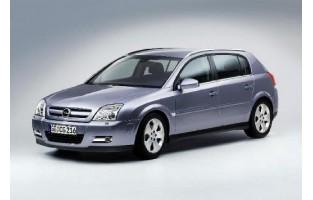 Protecteur de coffre de voiture réversible Opel Signum