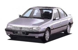 Tapis de voiture exclusive Peugeot 405