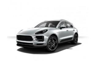 Tapis Porsche Macan Économiques