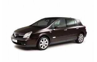 Protecteur de coffre de voiture réversible Renault Vel Satis