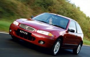Tapis Rover 200 Économiques