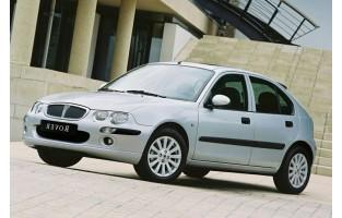 Protecteur de coffre de voiture réversible Rover 25