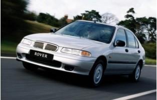 Tapis Rover 400 Économiques