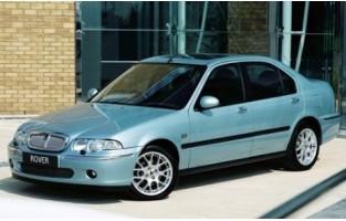 Tapis Rover 45 Économiques