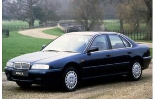 Tapis Rover 600 Économiques