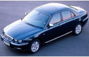 Protecteur de coffre de voiture réversible Rover 75