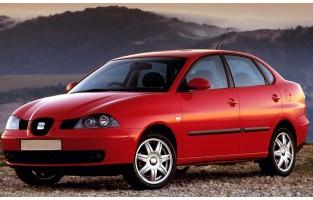 Protecteur de coffre de voiture réversible Seat Cordoba (2002-2008)
