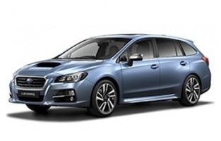 Protecteur de coffre de voiture réversible Subaru Levorg