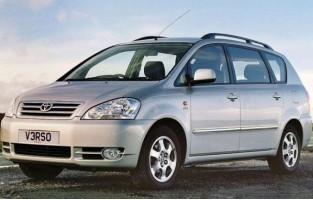 Tapis Toyota Avensis Verso Économiques