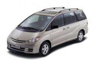 Tapis Toyota Previa Économiques