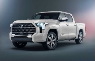 Tapis Toyota Tundra Économiques