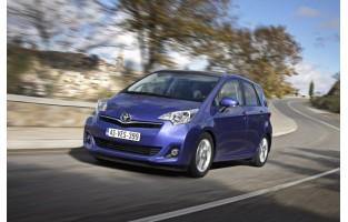 Protecteur de coffre de voiture réversible Toyota Verso-S