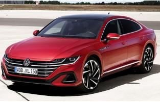 Protecteur de coffre de voiture réversible Volkswagen Arteon