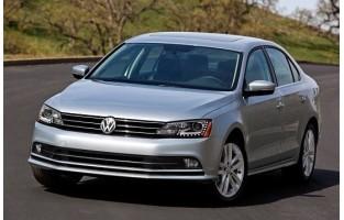 Tapis Volkswagen Bora Économiques