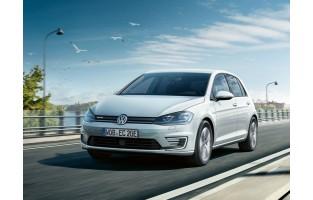 Protecteur de coffre de voiture réversible Volkswagen e-Golf