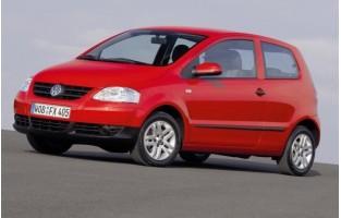 Protecteur de coffre de voiture réversible Volkswagen Fox