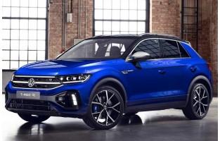 Protecteur de coffre de voiture réversible Volkswagen T-Roc