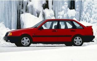 Tapis Volvo 440/460/480 Économiques