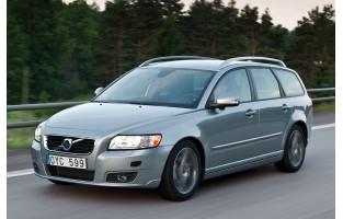 Protecteur de coffre de voiture réversible Volvo V50
