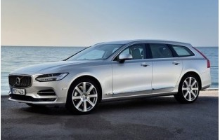 Tapis Volvo V90 Économiques